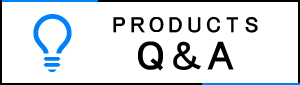 products-qa