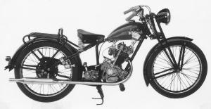 ミシマ号 S型