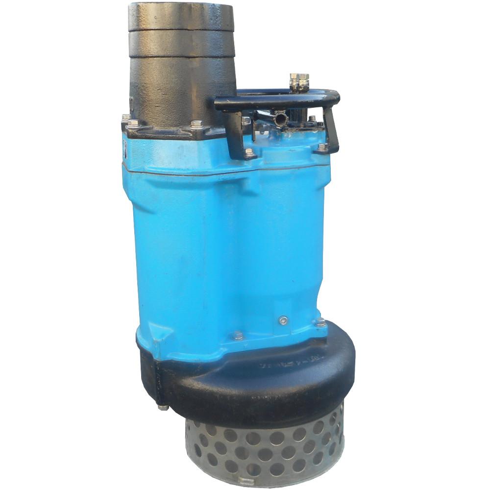 水中ポンプ/PH-800